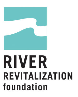 river revitalization.jpg
