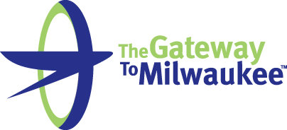 GTM logo small.jpg