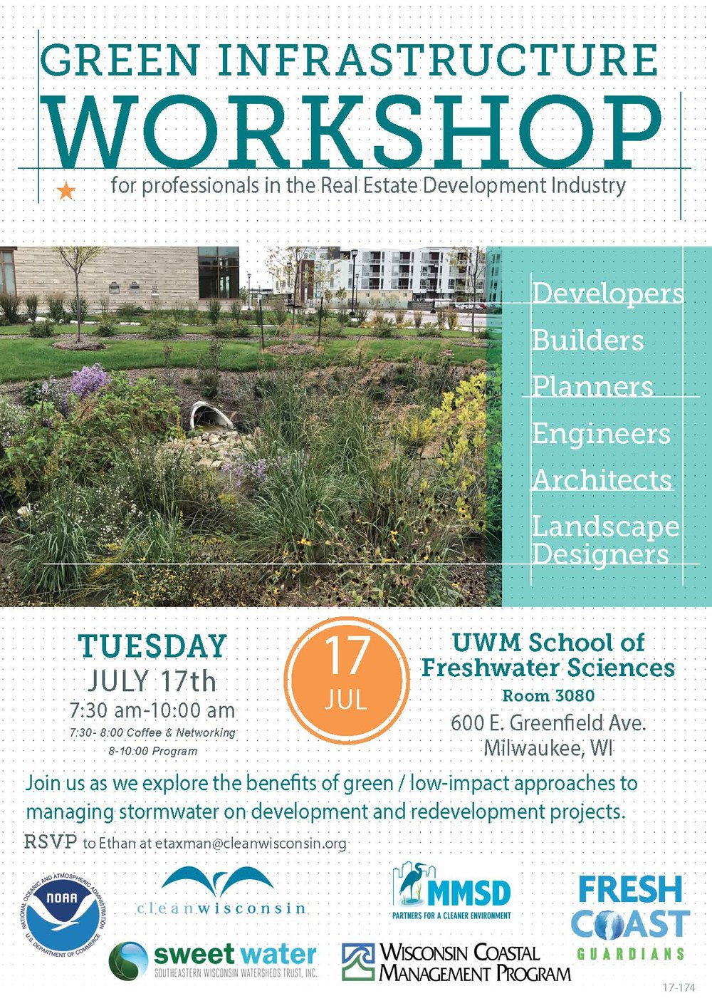 7-17-18 CW, SWWT, & MMSD GI wkshp for developers_FLYER.jpg