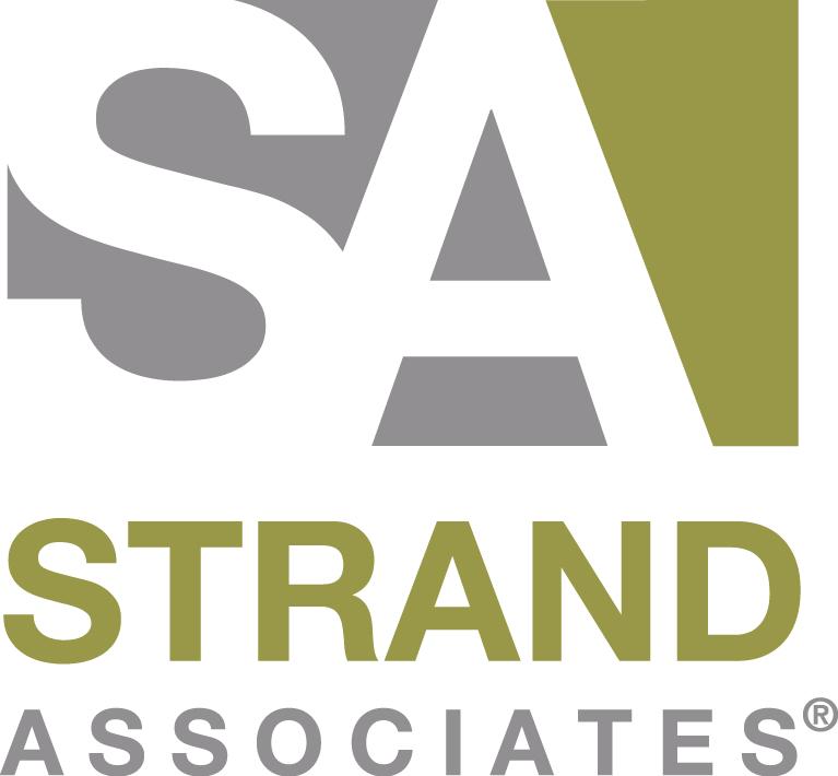 Logo_Strand Associates, Inc.®.jpg