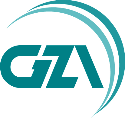 GZA-308.jpg