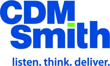 CDMSmith_logoTagline_print_PMS_BlueGr.jpg