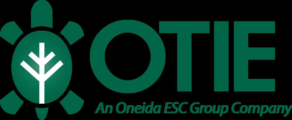 OTIE logo type_v2.png