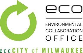 WEB MKE Eco Logo.jpg