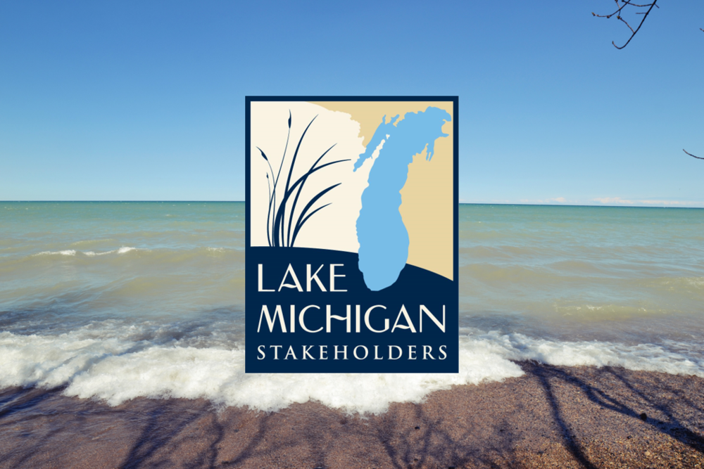 "Described as ""Wisconsin's Voice for Lake Michigan"" on its website, Lake Michigan Stakeholders is having one of its two annual membership meetings on Thursday, October 25th at the Global Water Center in Milwaukee. This group may be of interest to southeastern Wisconsin policy-makers, business owners, residents, and others who have a stake in the health of Lake Michigan."