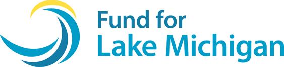 FFLM_logo_rgb.jpg