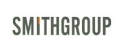 SmithGroupLogo.jpg