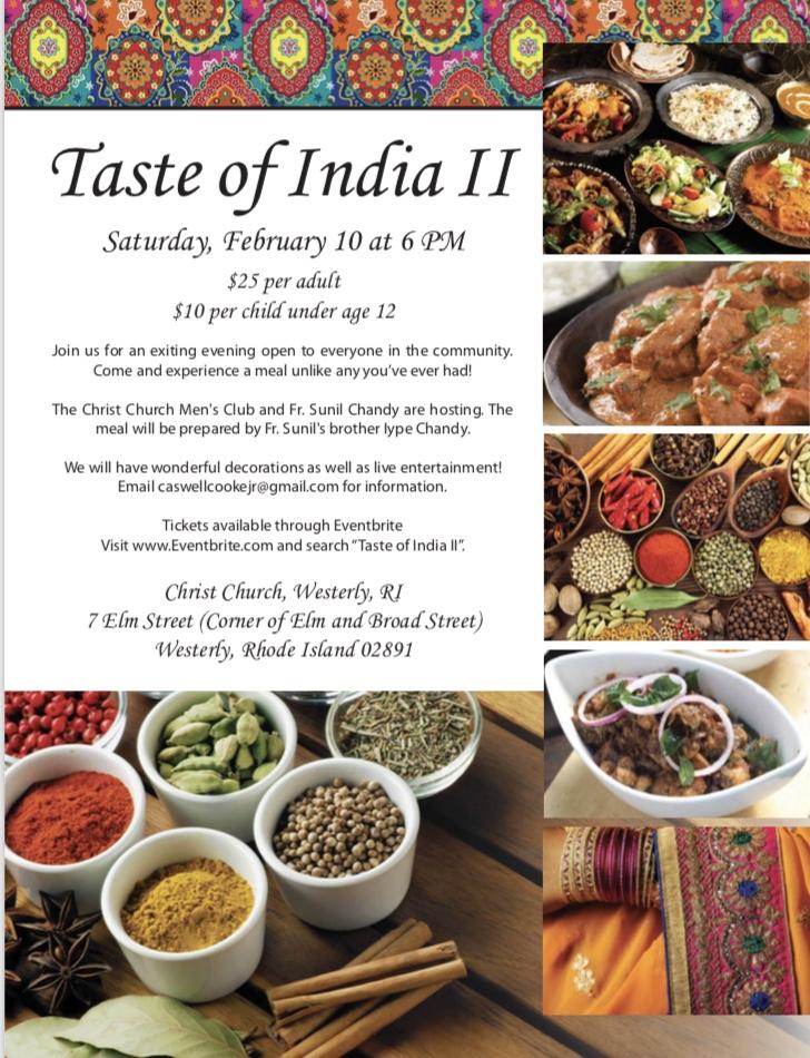 taste of India 18 (2).jpg