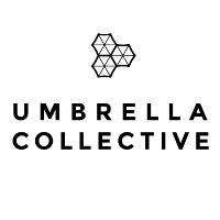 Umbrella Collective | Leather Bags, Leather Goods, Handmade in Portland, Oregon