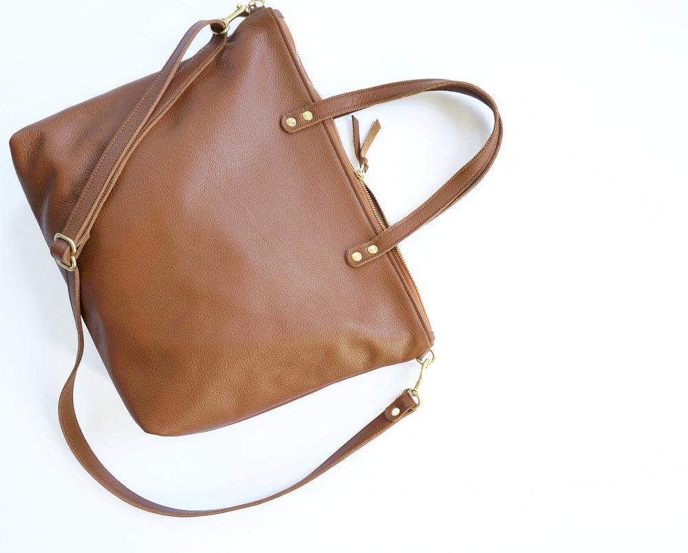 chocolatedaybag.jpg