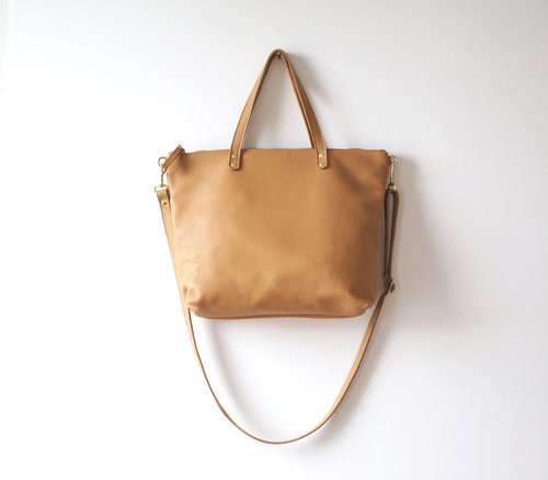 3e6fb1c88 Umbrella Collective | Leather Bags, Leather Goods, Handmade in ...