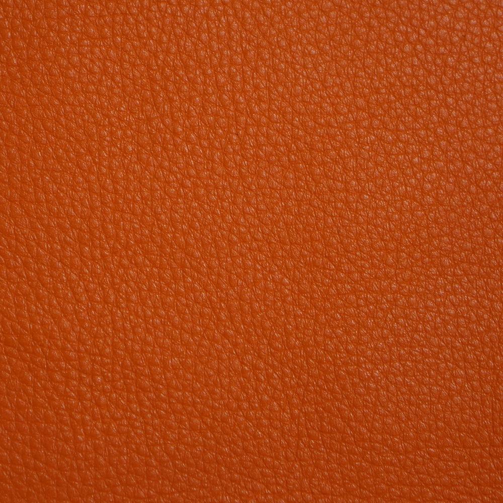 tangerineswatch.jpg