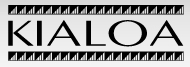 Kialoa Image.jpg