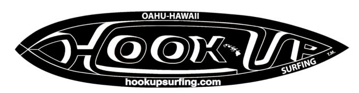 Hook Up Surfing New Logo.jpg