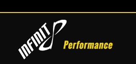 Infinit Nutrition Logo.jpg