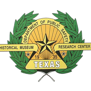 Texas Department of Public Safety Museum