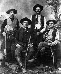TexasRangers1890.jpg