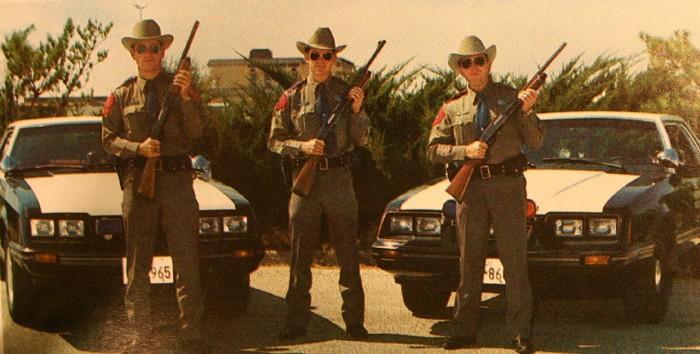 TexasRoadblock.jpg