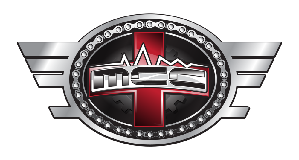Motorcycle Clinic