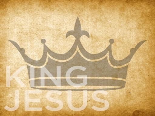 perilous times sermon series banner
