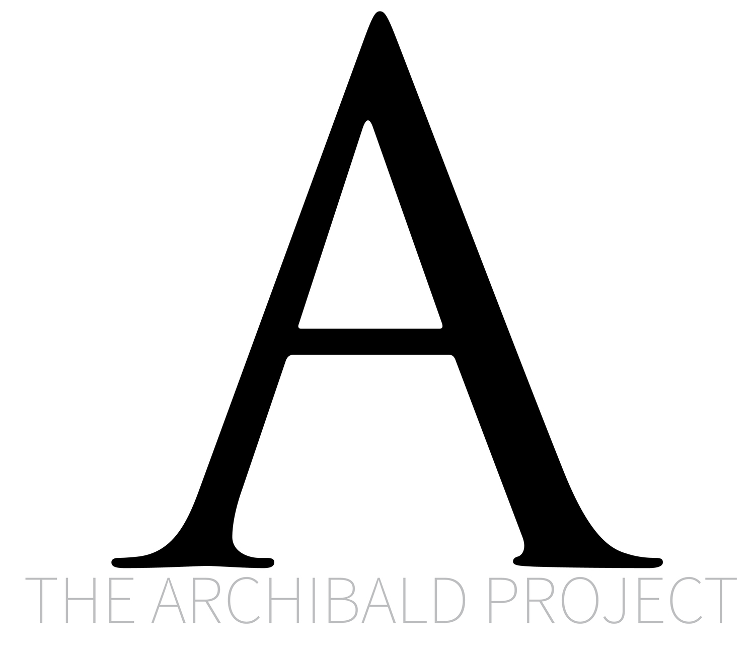 The Archibald Project