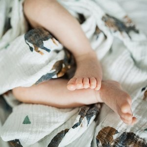 """Leanne """"If I could give adoptive parents advise for loving their children's birth parents it would be to keep them in your life, there will come a time when your child may struggle. If you have the Birth parent in your life, on some level, you might have a better insight on personality wise or medically."""""""