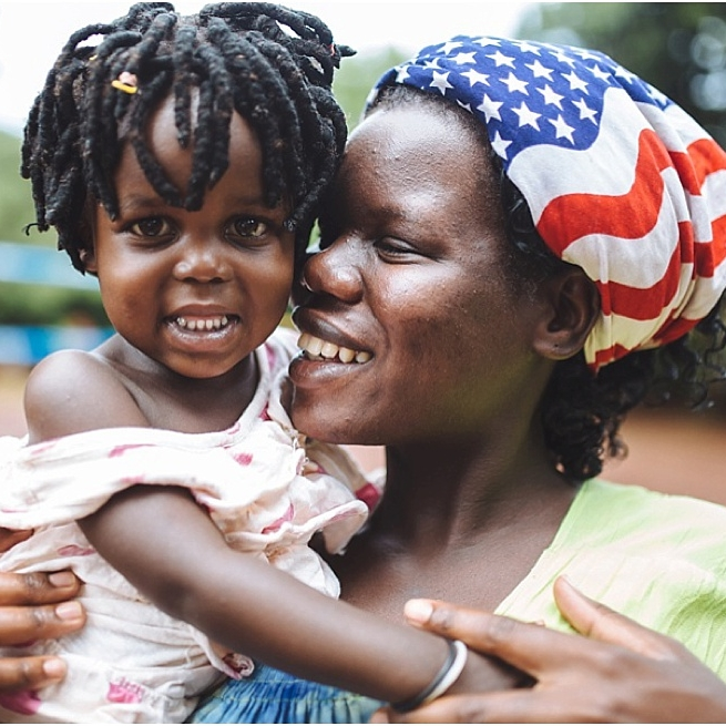 HEAL    Heal empowers vulnerable, abandoned women and children in Christ-centered programs that teach sustainability and family preservation. They build up relationships and implement programs addressing the spiritual, emotional, and physical well-being of abandoned women and children.