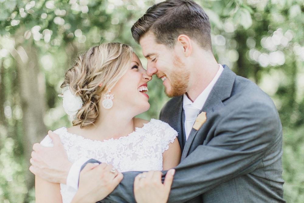 Weddings That Change The World _ Brooke + Patrick 3.jpg