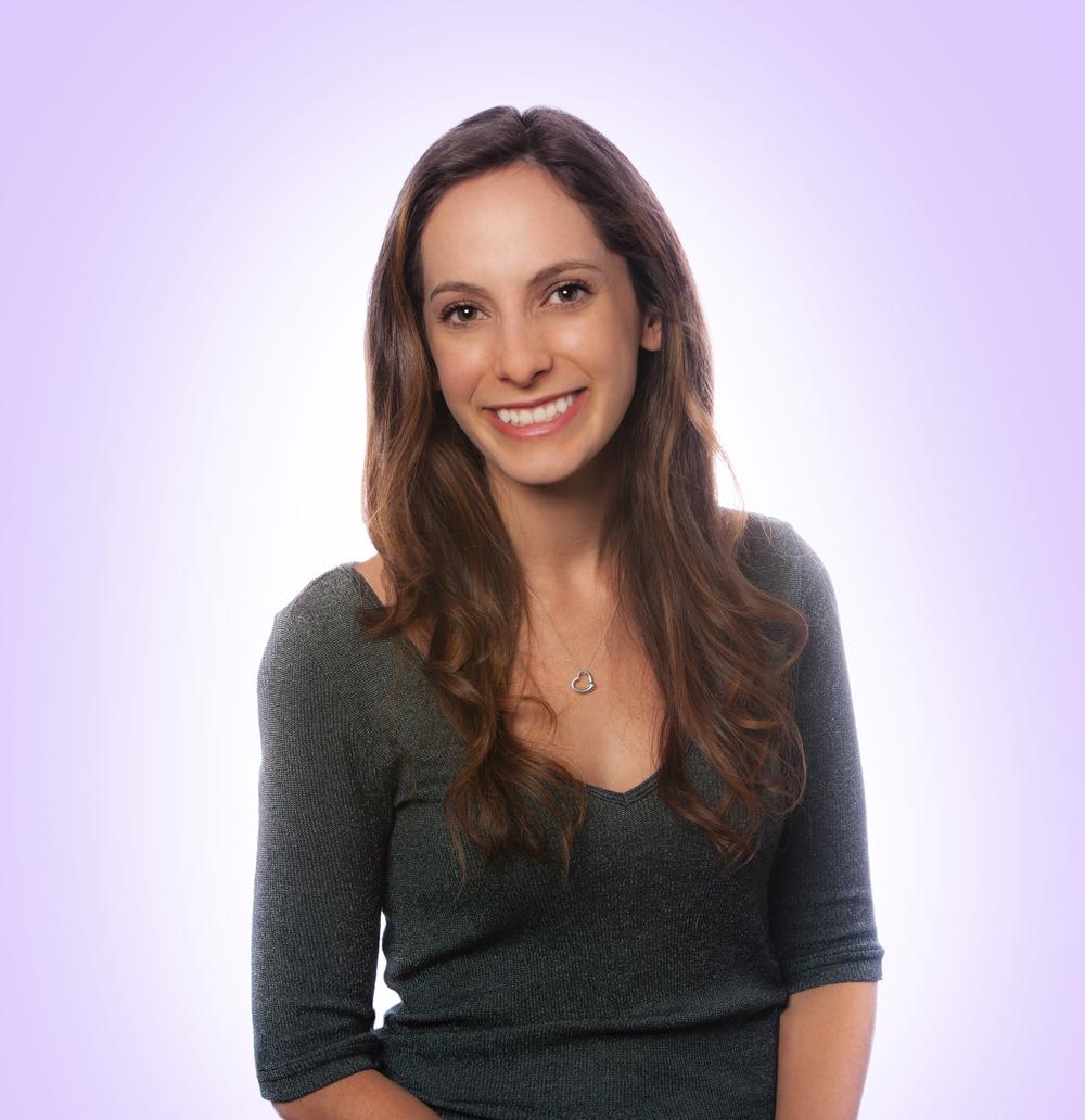Brianna Blumenthal-Cohen