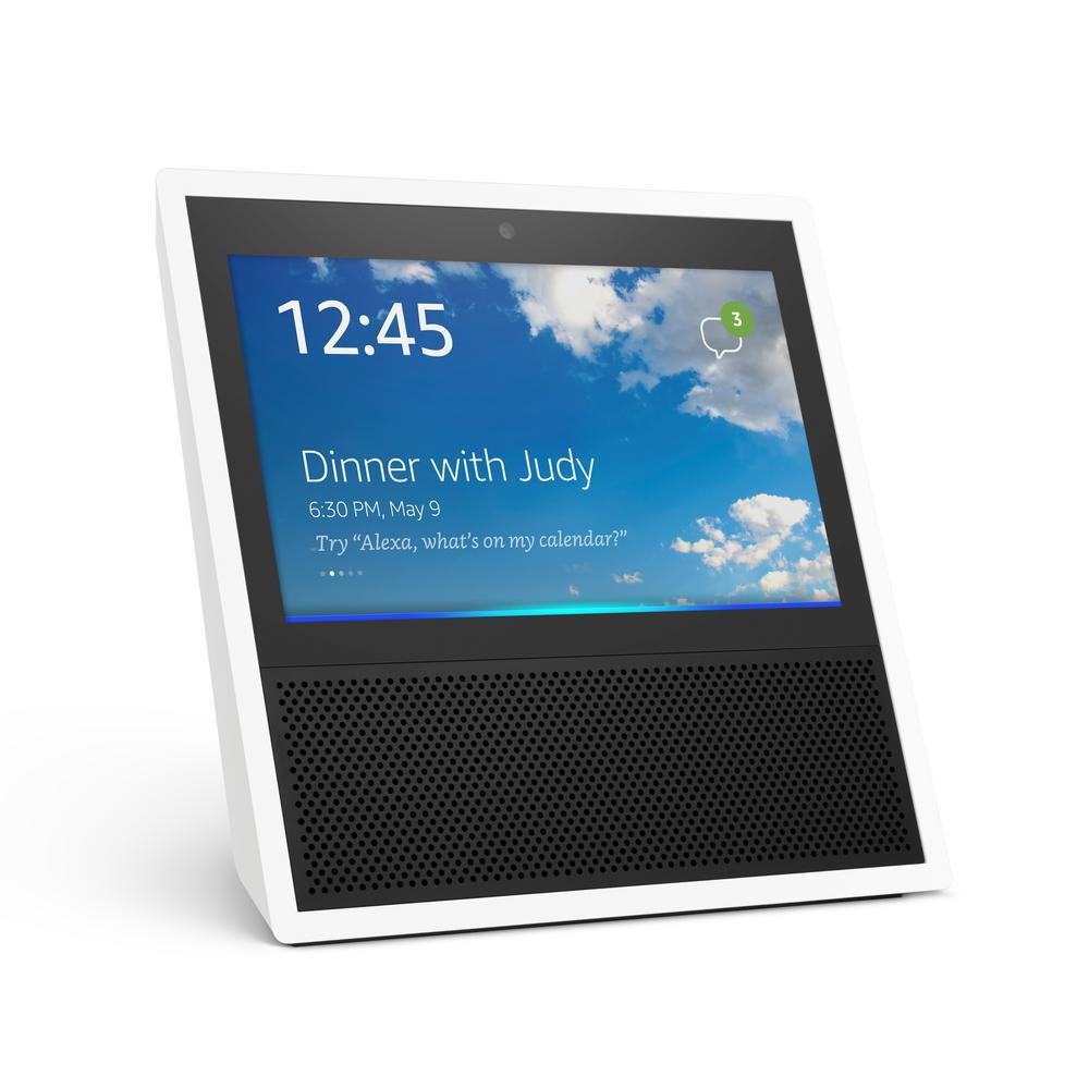 white-amazon-smart-assistants-4987526-64_1000.jpg