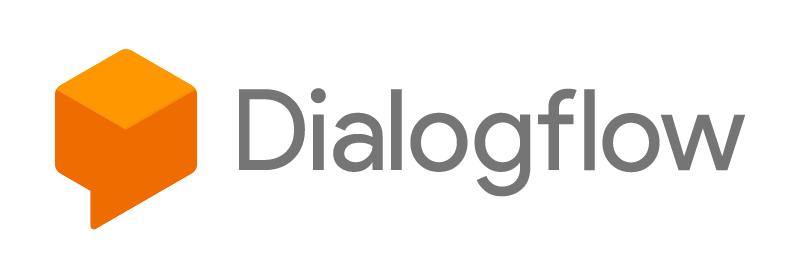 dialogflow-logo.png