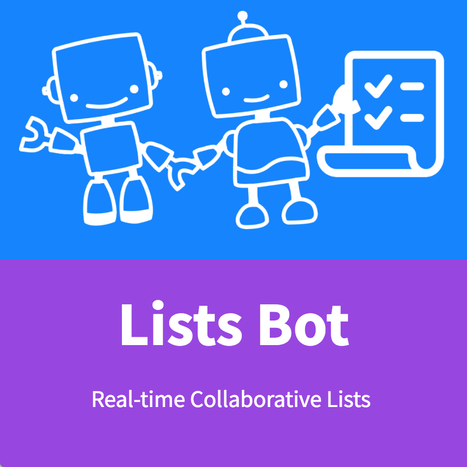 lists_bot_square_475_47p.png