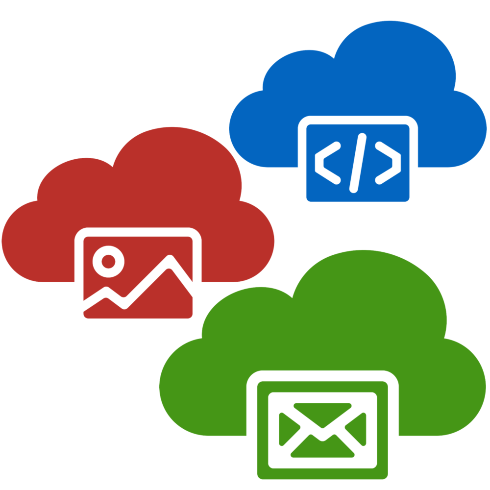 1 Provide Specs - You provide details about your cloud functions, including URLs and sample messages
