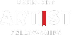 McKnight Fellowships for Dancers and Choreographers