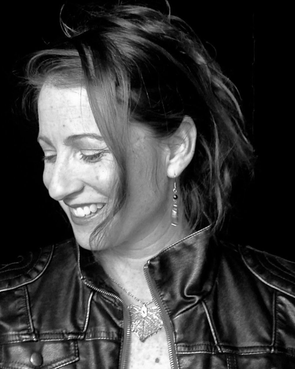 Gina Patterson B&W Headshot.jpg