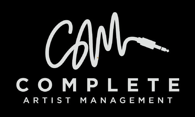 Complete Artist Management