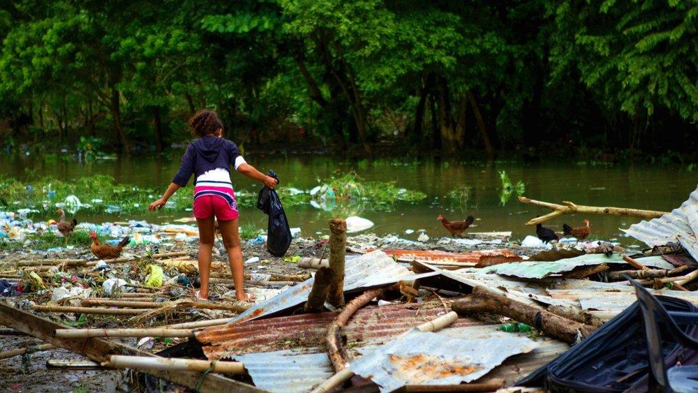 haiti_hurricane_5.jpg