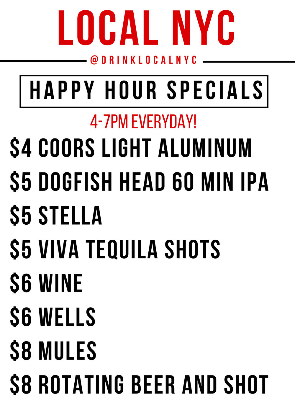 Local Happy Hour.jpg
