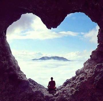 heart-cave.jpg