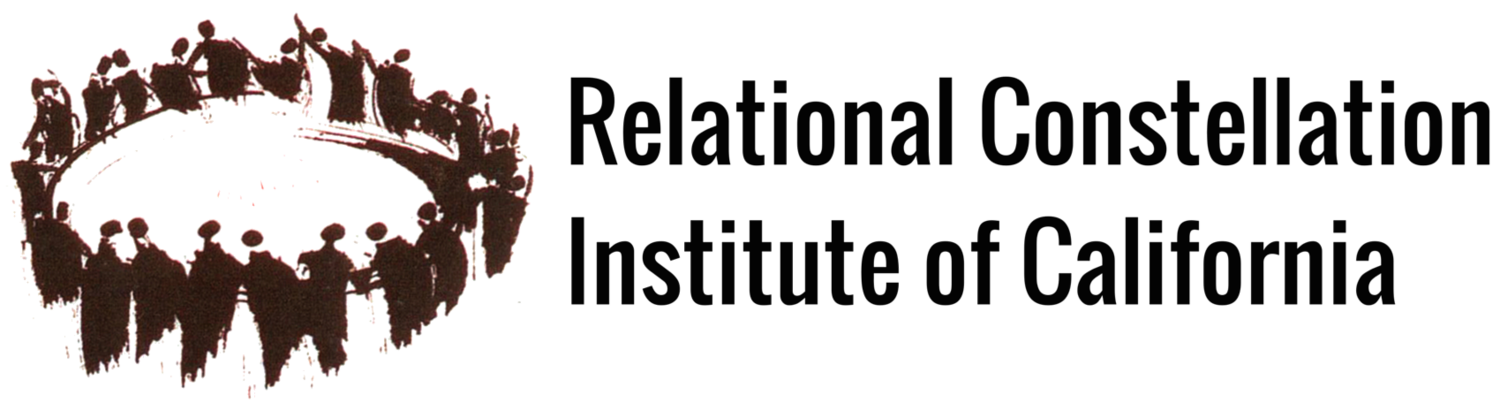 Relational Constellation Institute of California