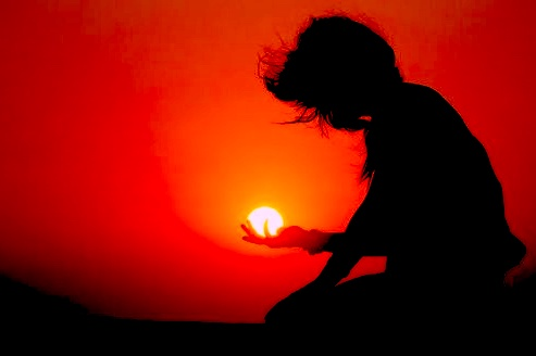 b118e2201032a2d845449f4f91363e69--silhouette-s-sunset-silhouette.jpg