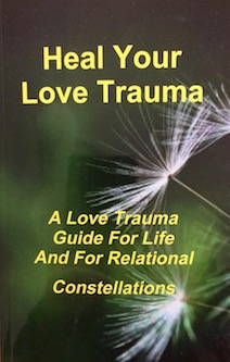Heal Your Love Trauma 5.2018.jpg