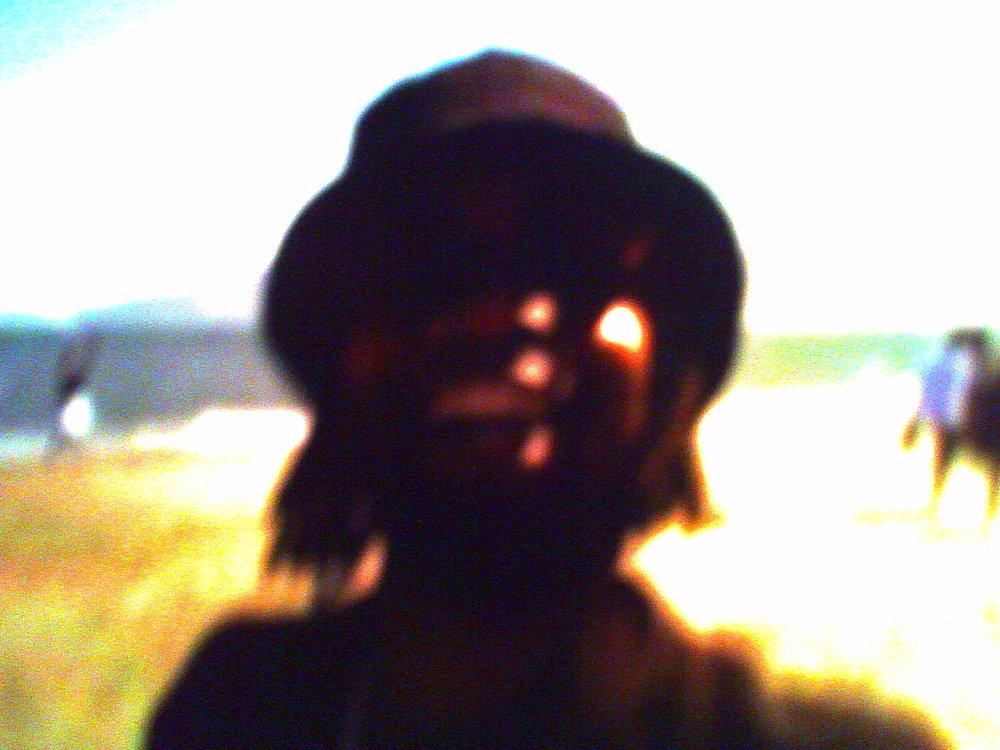 PICT0140.jpg