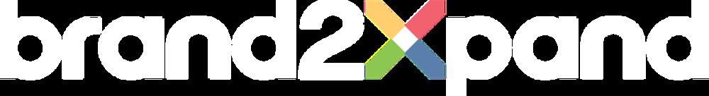 brand2xpand_logo