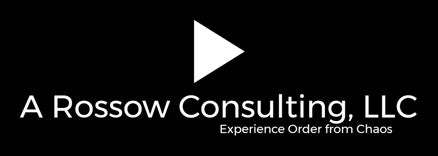 ARossow Consulting
