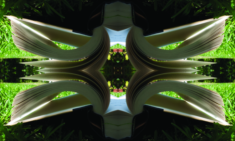 Untitled-2-01.jpg