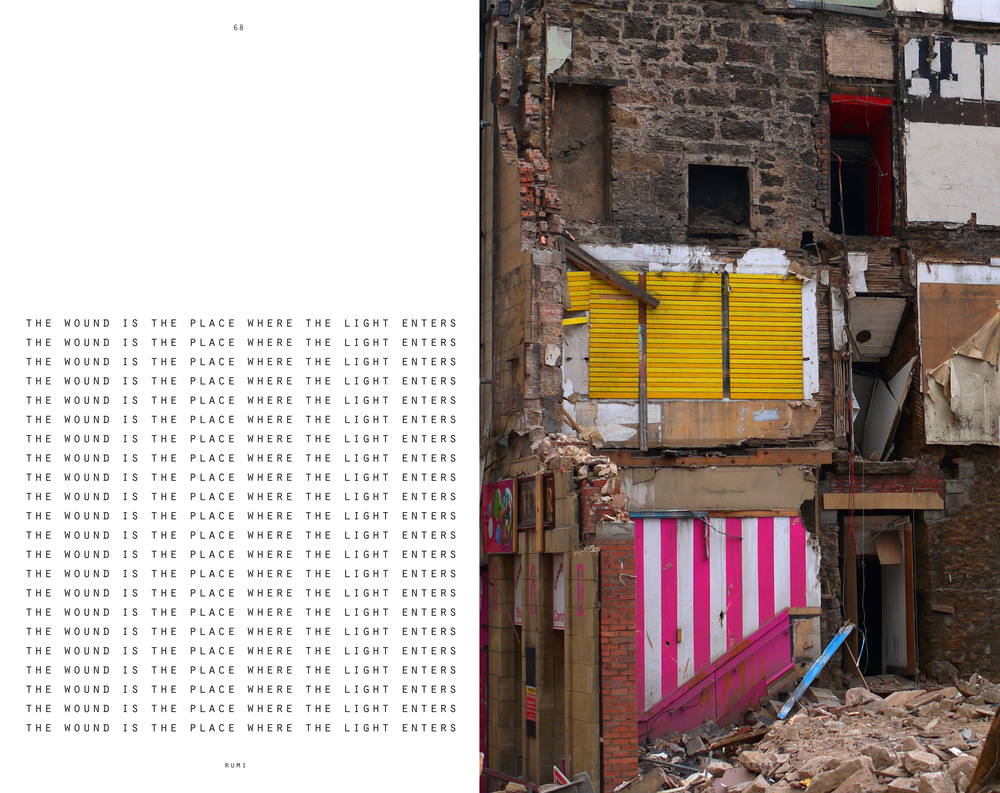 Manifesto_Book-34.jpg