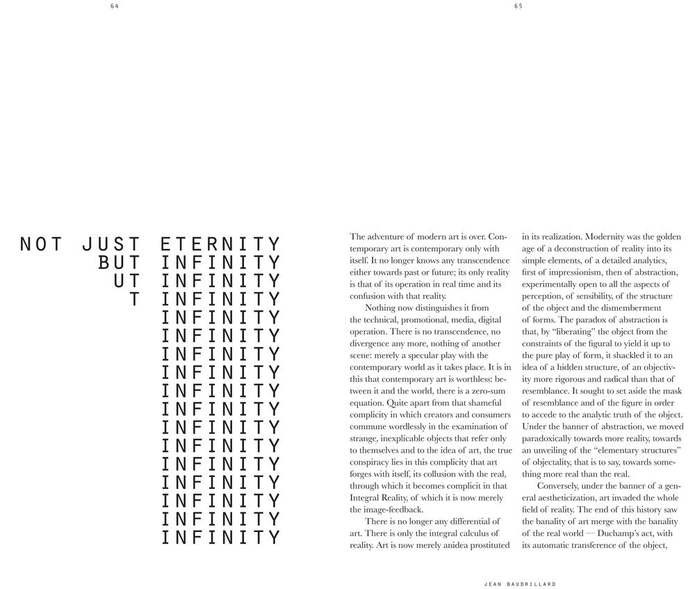 Manifesto_Book-33.jpg