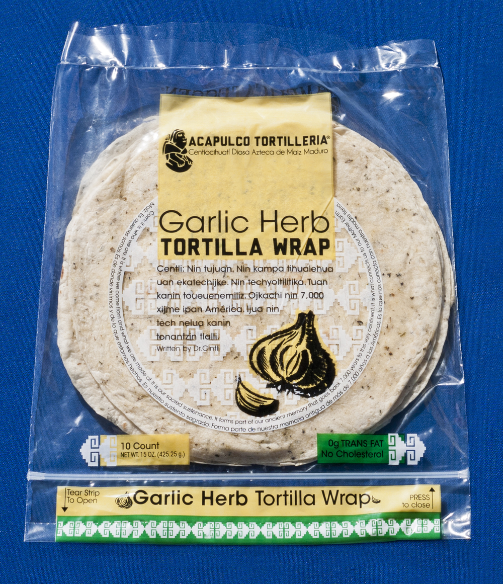 GarlicHerb_Tortilla.jpg