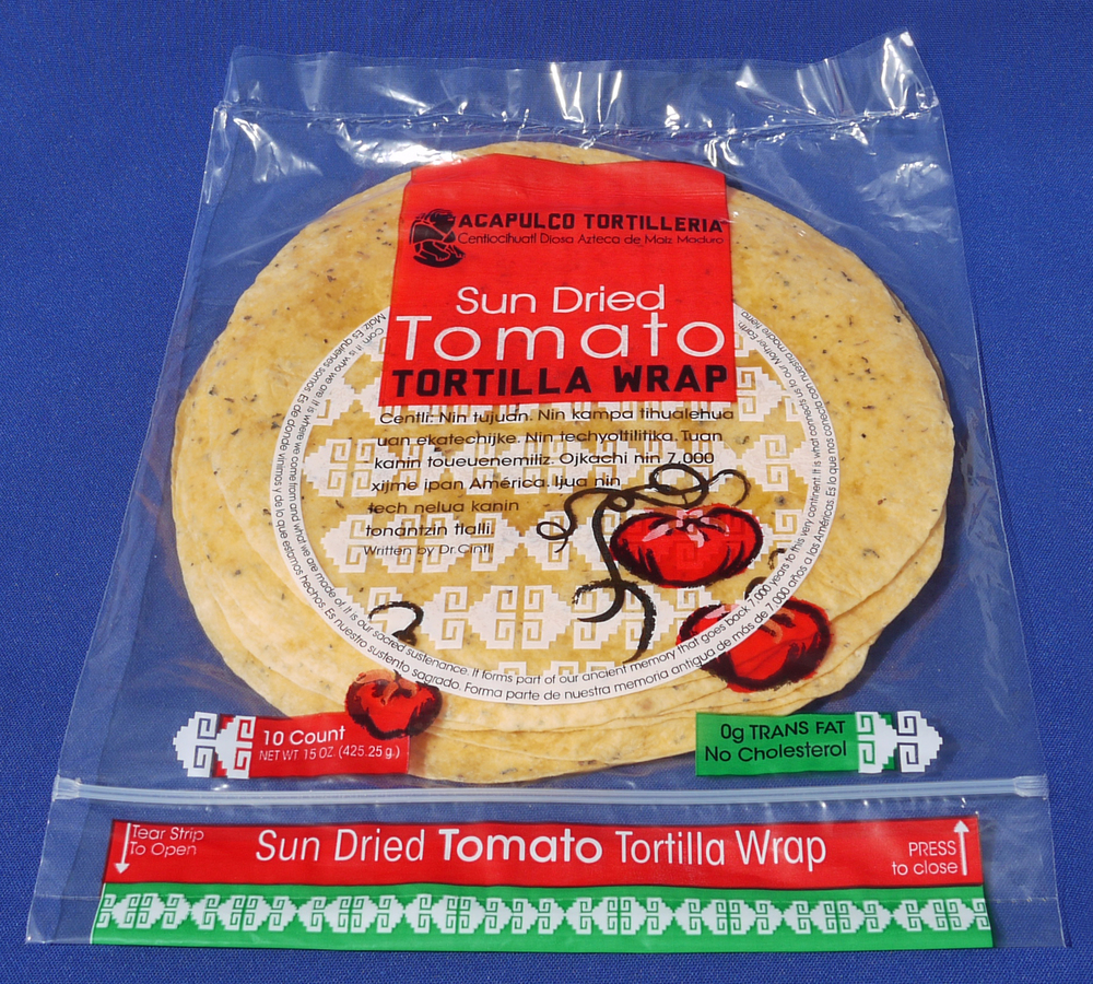Tomato_Tortillas.jpg